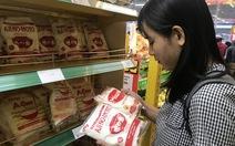 Áp thuế chống bán phá giá bột ngọt nhập từ Trung Quốc, Indonesia