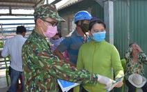 An Giang chi trên 46 tỉ đồng mua thiết bị y tế phòng chống dịch COVID-19