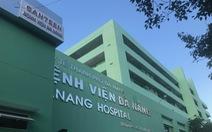 Ca bệnh tại Đà Nẵng đã ba lần dương tính với COVID-19
