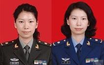 Nhà nghiên cứu 'mang quân hàm' của Trung Quốc bị Mỹ bắt