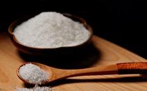 Chuyên gia chia sẻ về bột ngọt