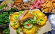 Kiếm tìm một Quảng Nam - Đà Nẵng sau ánh hào quang du lịch
