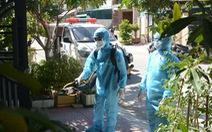 Ca bệnh ở Đà Nẵng làm xét nghiệm lần 5 vì 'chưa chắc bị COVID-19'
