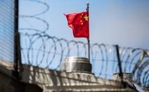Tiến sĩ Singapore thừa nhận làm điệp viên cho Trung Quốc tại Mỹ
