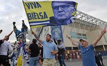 Leeds United ngày trở lại: Kẻ đáng ghét, cũng là kẻ được mong chờ nhất