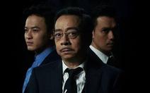 Tại sao nói phim Người phán xử làm gia tăng tội phạm xã hội đen?