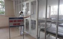Ai ở Đà Nẵng, Quảng Ngãi vào Đồng Nai phải khai báo y tế