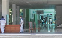 Đà Nẵng có đến mức quay lại giãn cách xã hội toàn thành phố?