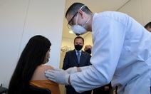 EU chê vắcxin WHO cung cấp 'mắc và chậm', tự tìm hướng đi mới