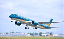 Hé lộ về chuyến bay ngày 28-7 đi đón 219 công dân với 129 ca dương tính COVID-19
