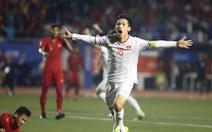 Nhiều CLB đề nghị kết thúc V-League 2020 vì COVID-19, VFF họp khẩn