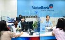 VietinBank thúc đẩy tăng trưởng tín dụng đối với dự án bất động sản khu công nghiệp