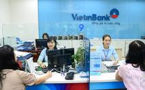 VietinBank 3 lần liên tiếp nhận giải 'Ngân hàng cung cấp dịch vụ ngoại hối tốt nhất VN'