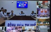 Thêm 1 bệnh nhân COVID-19 Đà Nẵng diễn biến xấu, bệnh nhân 416 đã đỡ hơn