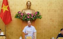 Thực hiện giãn cách xã hội toàn Đà Nẵng từ 0h ngày 28-7