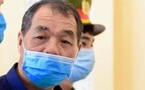 Vụ thất thoát 505 tỉ ở ngân hàng Phương Nam: Luật sư đề nghị trả hồ sơ để xác định thiệt hại