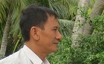 Phó chủ tịch UBND thị xã Sông Cầu 'vi phạm rất nghiêm trọng'