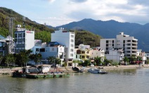 Khánh Hòa đón 230 người Việt từ Đài Loan về tránh dịch
