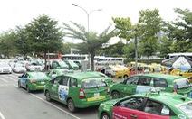 Mai Linh sắp làm taxi công nghệ