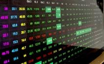 Chứng khoán tăng bùng nổ, doanh nghiệp nhận về hàng chục ngàn tỉ đồng vốn hóa