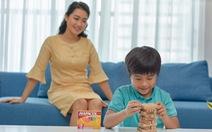 Hiểu con cần gì khi sốt xuất huyết để mẹ chăm nhanh khỏe