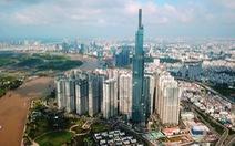 Khu đô thị sáng tạo phía Đông sẽ dẫn dắt kinh tế TP.HCM