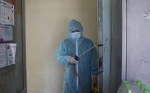 TP.HCM không được từ chối người khám bệnh đến từ Đà Nẵng