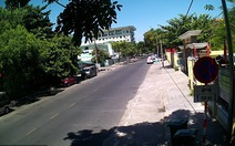 Ngồi nhà vẫn có thể xem trực tiếp đường bị phong tỏa ở Đà Nẵng bằng cách nào?