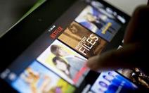 Netflix muốn hoàn thành nghĩa vụ thuế tại Việt Nam