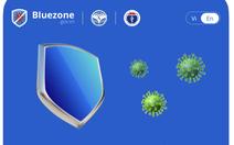 Đề nghị người dân Đà Nẵng sử dụng ứng dụng khẩu trang điện tử Bluezone