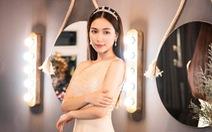 Hòa Minzy thừa nhận bất cẩn khi chia sẻ phát ngôn giả mạo Phó thủ tướng