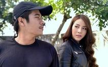Dịch COVID-19: Đoàn phim hoạt động như doanh trại quân đội, ngưng casting