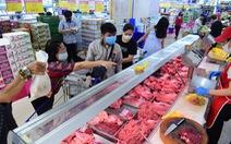Saigon Co.op tăng dự trữ hàng hóa, chung tay chống dịch COVID-19