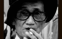 Họa sĩ Trịnh Thái, họa sĩ bối cảnh phim 'Biệt động Sài Gòn' vừa qua đời
