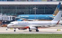 Từ ngày 29-7, mua vé Pacific Airlines sẽ dẫn về website của Vietnam Airlines