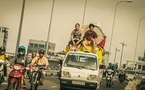 Nỗi sợ mơ hồ về kiểm duyệt của các nhà làm phim Việt Nam