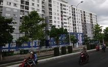 Khó khăn khi thu hồi những căn hộ chung cư sai phạm ở Đà Nẵng