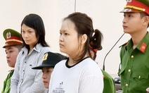 Chủ mưu vụ 'thi thể trong bêtông' tại Bình Dương bị tuyên tử hình