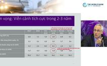 Ngân hàng Thế giới: Việt Nam là ngôi sao sáng trong bầu trời tăm tối