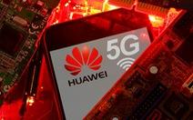 Đại sứ Mỹ: Bắt chẹt Huawei không đem về xu nào cho Mỹ
