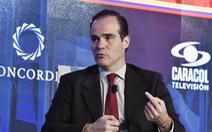 Mỹ tung sáng kiến mới 'Trở lại châu Mỹ' để lôi kéo doanh nghiệp khỏi Trung Quốc