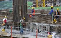Malaysia giới hạn lĩnh vực làm việc đối với lao động nước ngoài