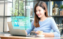 Chubb Life Việt Nam giới thiệu công cụ eKYC - Định danh khách hàng điện tử