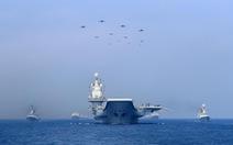 Malaysia gửi công hàm lên Liên Hiệp Quốc bác bỏ 'đường 9 đoạn' của Trung Quốc