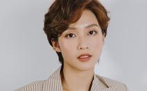 Khả Ngân viết lại lời ca khúc của Wanbi Tuấn Anh dành tặng các y bác sĩ tuyến đầu