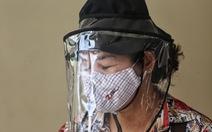 Hà Nội xét nghiệm nhanh COVID-19 cho người trở về từ Đà Nẵng, Quảng Nam