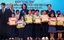 Đồng Nai: Phong và truy tặng danh hiệu Mẹ Việt Nam anh hùng cho 11 cá nhân