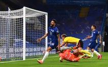 Thắng đậm Watford, Chelsea đòi lại vị trí thứ tư từ tay Man Utd