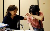 Ngôi chùa ở Tokyo đón công nhân Việt nương náu qua dịch COVID-19