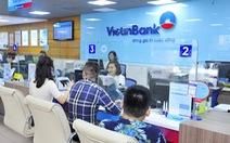 VietinBank đặt mục tiêu nợ xấu dưới 1,5%